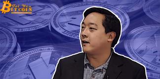 Charlie Lee đề xuất mua Bitcoin trong thị trường gấu