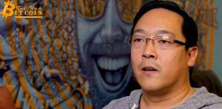 """Charlie Lee: """"Sẽ tồi tệ biết bao nếu khi ấy tôi không bán Litecoin!"""""""