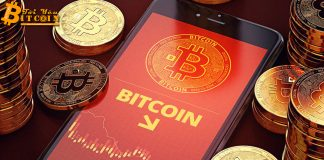 Bitcoin là gì?