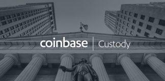Coinbase Custody cân nhắc hỗ trợ thêm 37 loại tài sản mới