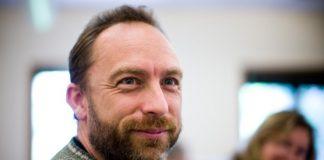 """""""Wikipedia không có hứng thú làm ICO"""" – khẳng định của nhà sáng lập"""