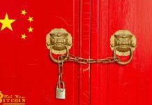Một khách sạn tại Trung Quốc chấp nhận thanh toán bằng Ethereum?
