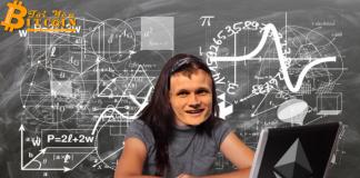 Vitalik Buterin đã tìm ra cách mở rộng network Ethereum an toàn hơn!