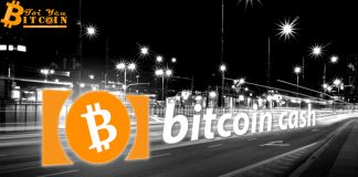 3 dự đoán giá Bitcoin Cash cho giai đoạn cuối năm 2018