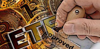 Không bàn cãi nữa, Bitcoin ETF sẽ không xuất hiện vào cuối năm nay!