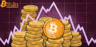 Thời kỳ HODL đã qua? Số lượng Bitcoin trong các ví hoạt động đạt mức cao kỷ lục