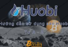 Huobi