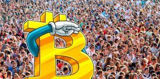 Bitcoin là giải pháp cho cuộc khủng hoảng kinh tế toàn cầu