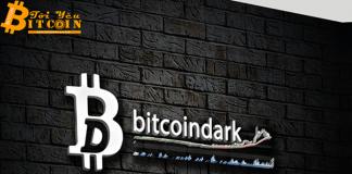 Bitcoin Dark bất ngờ tăng lên đến… 277%