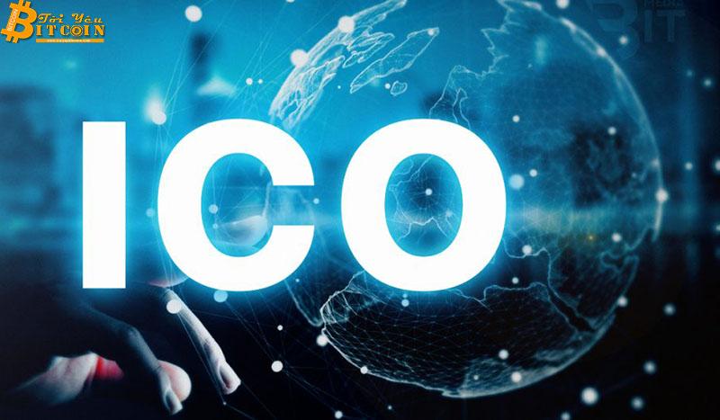 10 yếu tố quyết định sự thành công của một ICO