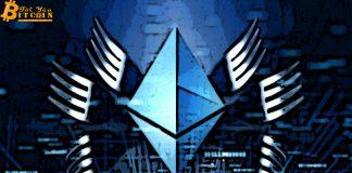 Ethereum sẽ hoãn hard fork Constantinople sang tận 2019