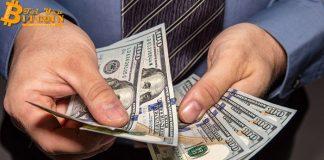 Tether tiếp tục rút thêm 250 triệu USDT ra khỏi lưu thông