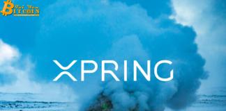 Xpring có thể giúp XRP được chấp nhận rộng rãi hơn