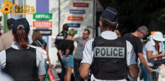 Quan chức Pháp bị bắt vì bán bí mật quốc gia đổi lấy Bitcoin