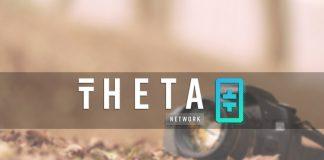 Theta Token