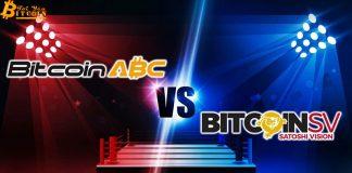 Bitcoin ABC giành chiến thắng trên mặt trận Huobi