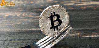 "Hard fork Bitcoin Cash: Bitcoin SV đang thắng trong ""cuộc chiến"" hashrate với Bitcoin ABC?"