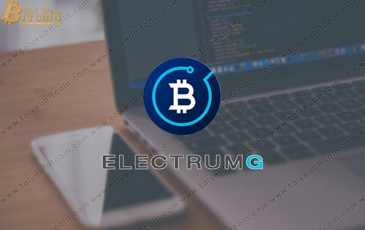 ElectrumG