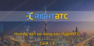 RightBTC