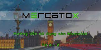 Mercatox