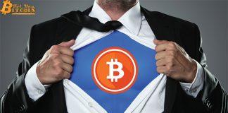 7 lý do chứng minh Bitcoin sẽ không bao giờ về 0