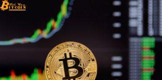 Tại sao các trader tin rằng giá Bitcoin sẽ tăng mạnh trong tháng 5?