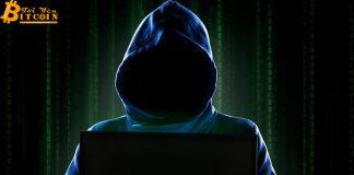 Hacker tiết lộ dữ liệu người dùng đang bị rò rỉ từ các sàn giao dịch