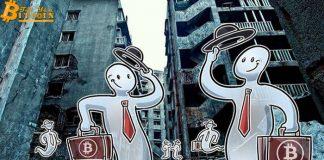 Liệu Bitcoin Cash (BCH) đã chết?