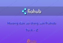 Fiahub