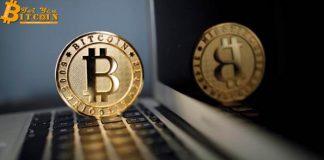 Nếu lặp lại chu kỳ trước, Bitcoin có thể chấm dứt thị trường gấu sau khi tăng trên $4.500