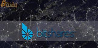 BitShares