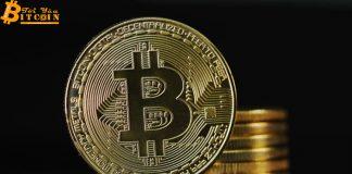 Phân tích giá Bitcoin hôm nay 23/02/2019