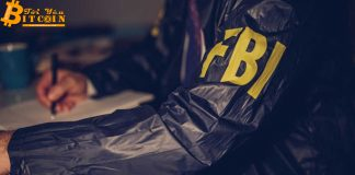 FBI kêu gọi cộng đồng hỡ trợ đưa Bitconnect ra vành móng ngựa