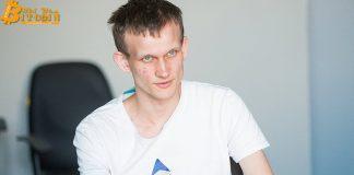 """Vitalik Buterin """"bật mí"""" danh mục đầu tư của mình: Hơn 80% vẫn là Ethereum (ETH)"""