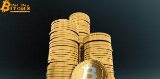 Câu chuyện nhà đầu tư Việt mua Bitcoin (BTC) 1 năm x170 tài khoản