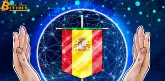 Ngân hàng Trung ương Tây Ban Nha: Bitcoin không hiệu quả trong thanh toán quy mô lớn