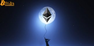 Ethereum (ETH) tăng 12% – Hợp đồng tương lai Ether là lý do?