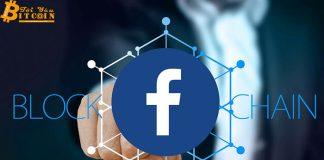 Facebook lần đầu mua lại startup công nghệ Blockchain theo cách không ai ngờ đến