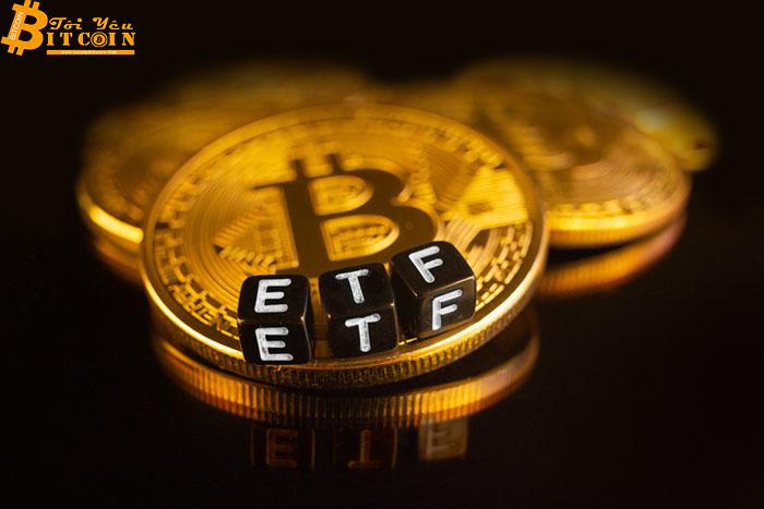 CBOE một lần nữa nộp đề xuất ETF Bitcoin của VanEck/SolidX lên SEC