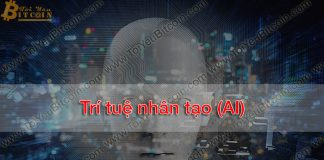 Trí tuệ nhân tạo (AI) là gì?