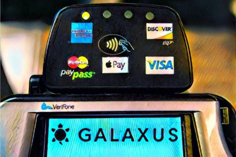 Thông qua Coinify, Digitec Galaxus có thể sẽ có doanh thu càng khả quan hơn.