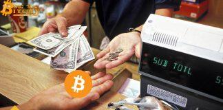 Binance ra mắt dịch vụ mua Bitcoin bằng tiền mặt tại 1.300 quầy báo ở Úc