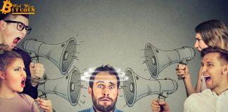 5 sự thật phũ phàng mà những nhà đầu tư tiền điện tử luôn muốn chối bỏ