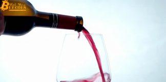 Hãng rượu Iron Gate chính thức chấp nhận thanh toán bằng BTC và BCH