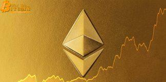 05 dự báo giá Ethereum dài hạn, cao nhất lên đến 1.000.000 USD