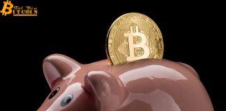 Hiện tại là thời điểm tốt để mua vào Bitcoin (BTC)