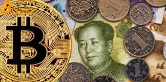 """Nhận định của chuyên gia: Trung Quốc sẽ sớm """"tiền điện tử hoá"""" đồng nhân dân tệ"""