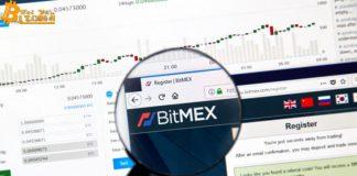 Sàn BitMEX tiết lộ kế hoạch mở nền tảng giao dịch quyền chọn tiền điện tử