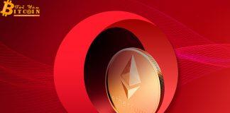 Opera ra mắt trình duyệt Dapp tích hợp ví Ethereum phiên bản máy tính
