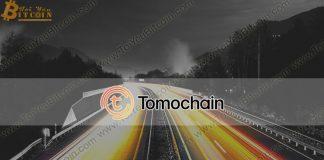 TomoChain